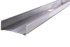 Steel Framing Products